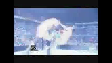 Wwe - Песента на Vladimir Kozlov C Видео