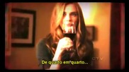 Vampire Diaries Damon & Elena