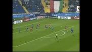 Китай изненада Кувейт с 2:0 на първенството на Азия