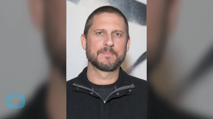 Warner Bros and David Ayer Tease Suicide Squad Filming On Location