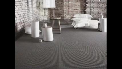 R2 Flooring Object