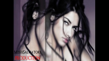 Adriana Lima My [ Princess ] '' * ,,