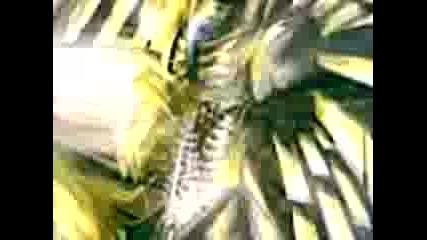 Nai Barzoto Intro Na Yu - Gi - Oh.3gp