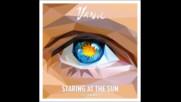 *2017* Vanic ft. Clara Mae - Staring At The Sun