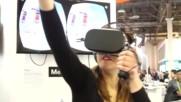 Технологии от бъдещето-коментар на руски
