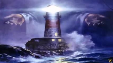 Светлина на надеждата - (painting)