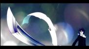 [ Hq ] Noragami - Radioactive