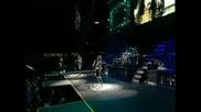KISS - Strutter (live)