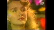 Rosi Kirilova - Nai - dobrata duma