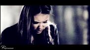 Damon & Elena - Only One