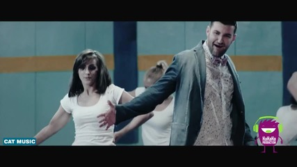 Лятно! 2012 Smiley - Dead man walking Официялно Видео Full Hd