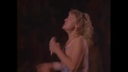Превод! Def Leppard - Pour Some Sugar On Me * H Q *