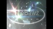 Thebawz