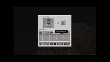 Valio6999 Survival map ep1