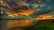 Добро утро,слънце!... ...(music Paul Mauriat)... ...