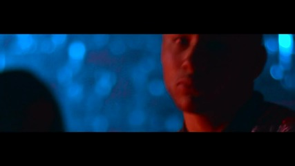 Fabian Secon ft. Mic Righteous - Red Light (official 2o15)