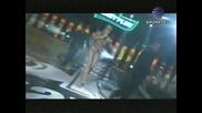 Поредният На Камелия - Оргазъм/orgasm (на Живо От Концерта На Тв Планета) Hq