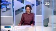 Новините на Нова (24.12.2014 - централна)