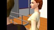 Titanic Sims 4 Част