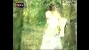 превод - Serif Konjevic - Mogu Dalje Sam