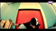 Oge feat. Antigoni Psixrami - Xamogela Hd (mad Tv Greece)