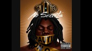 Fat Trel - Champagne Wishes