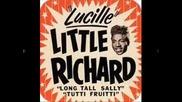 Little Richard - Lucille - Rock & roll