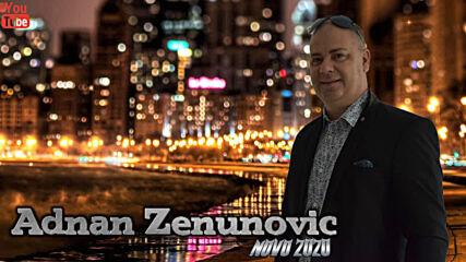 Adnan Zenunovic - Stari moj (hq) (bg sub)