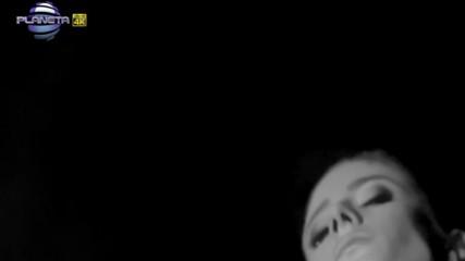 Ави Бенеди - Войната в мен