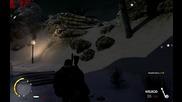 Sniper Elite 3 - 10-минутен геймплей