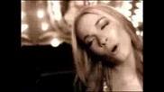 Leann Rimes - Some People