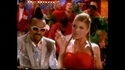 Black Eyed Peas Don`t Phunk With My Heart