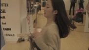 J`kyun - Lately [ 1080p H D M V ]