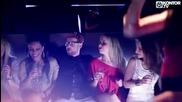 Супер Свежа Песен! Italobrothers - This Is Nightlife (official Video Hd)