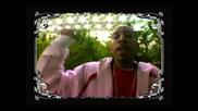 [превод] Ludacris - Blueberry Yum Yum