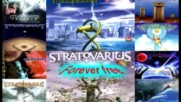 Stratovarius the best Greates hits full songs