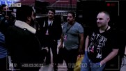 Азис - Хабиби _официален видеоклип_ 2015 - Субтитри - Краля На Българския Поп-фолк
