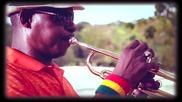 Oceana - Endless Summer (reggae Mix)
