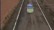 Rinspeed Xchange - Може би най- технологичния автомобил