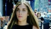 Ambra Marie - Via da te (videoclip) (Оfficial video)