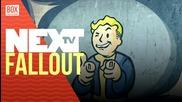 NEXTTV 025: Ретро: Fallout