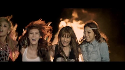 [бг превод] After School Red- In the night sky