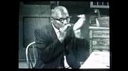 Sonny Terry & Brownie Mcghee - Hootin The Blues
