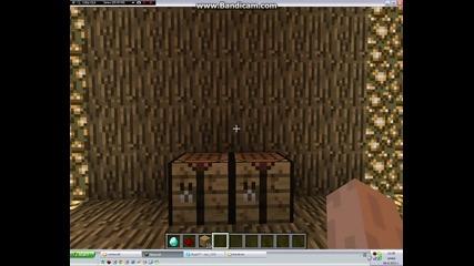 Как да си направим Jukebox и Note Block