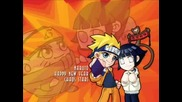 Naruto Chast 2 Posledna