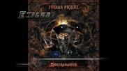 Judas Priest - Exiled
