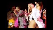 Планета Дерби 2010 - Плевен, снимки + част от най - големите хитове на Турнето