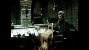 """ЕПИЗОД - 08.""""Война"""" (от албума """"Св. патриарх Евтимий"""" - 2004 г.)"""
