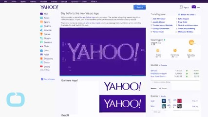 Yahoo's New Livetext Messenger Combines Video and Texting