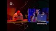 Комиците-проблеми с интернет доставчиците 13.01.12